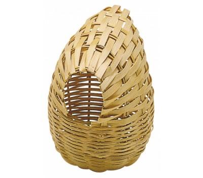 TROPICAL Nest